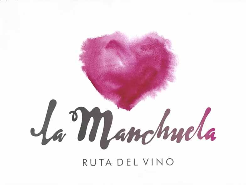 Ruta del vino de la manchuela