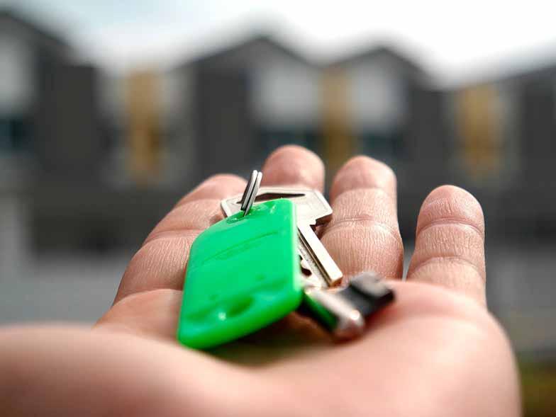 ayudas alquiler vivienda