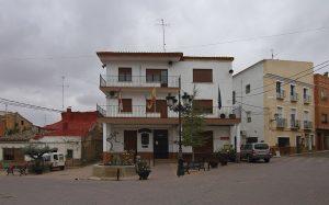 ayuntamiento villalpardo
