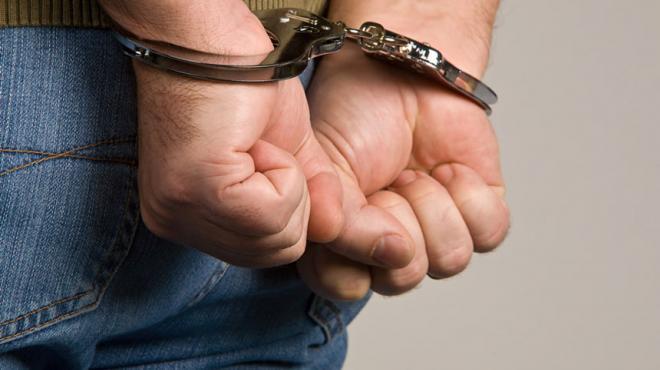 Detenida una persona buscada por la Justicia en Quintanar del Rey